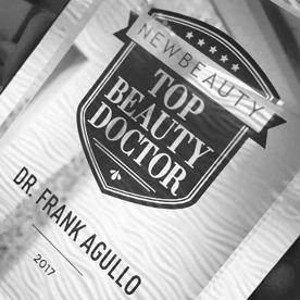 Dr Agullo Social Media